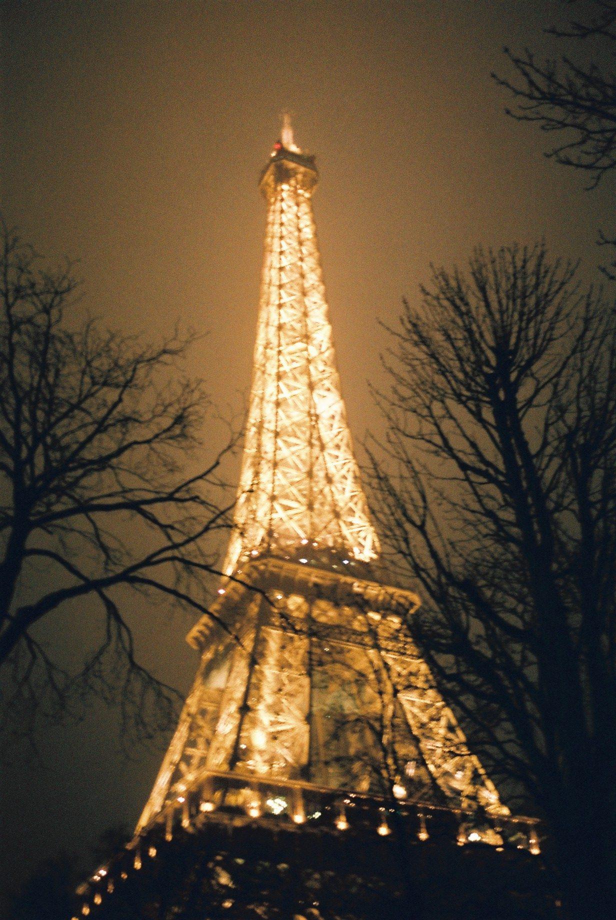 Eiffel 07