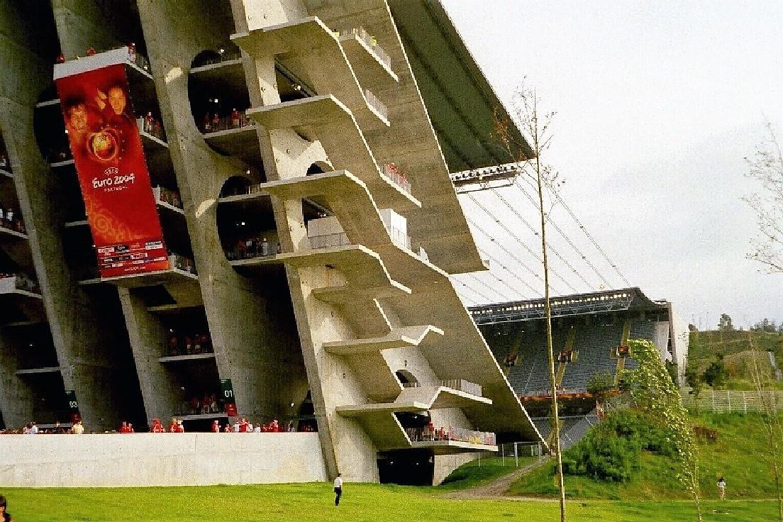 Braga_VI