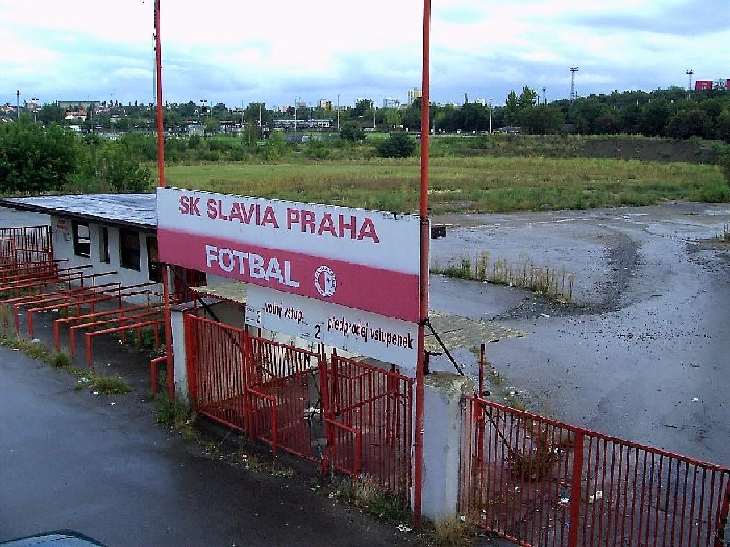 Slavia_alt_1