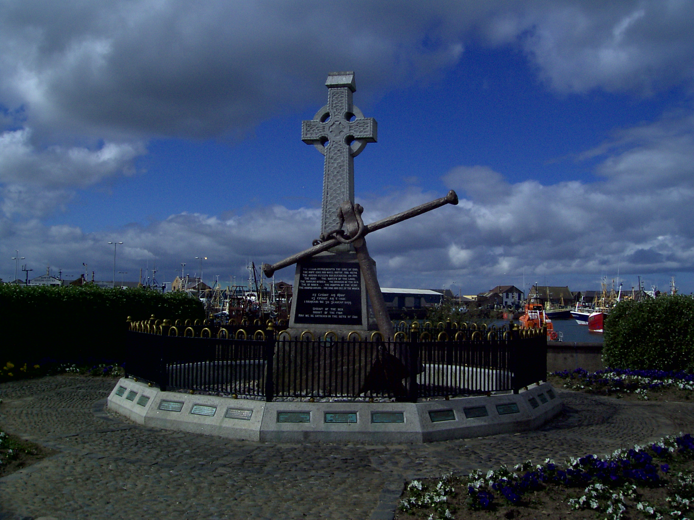 Howth_29