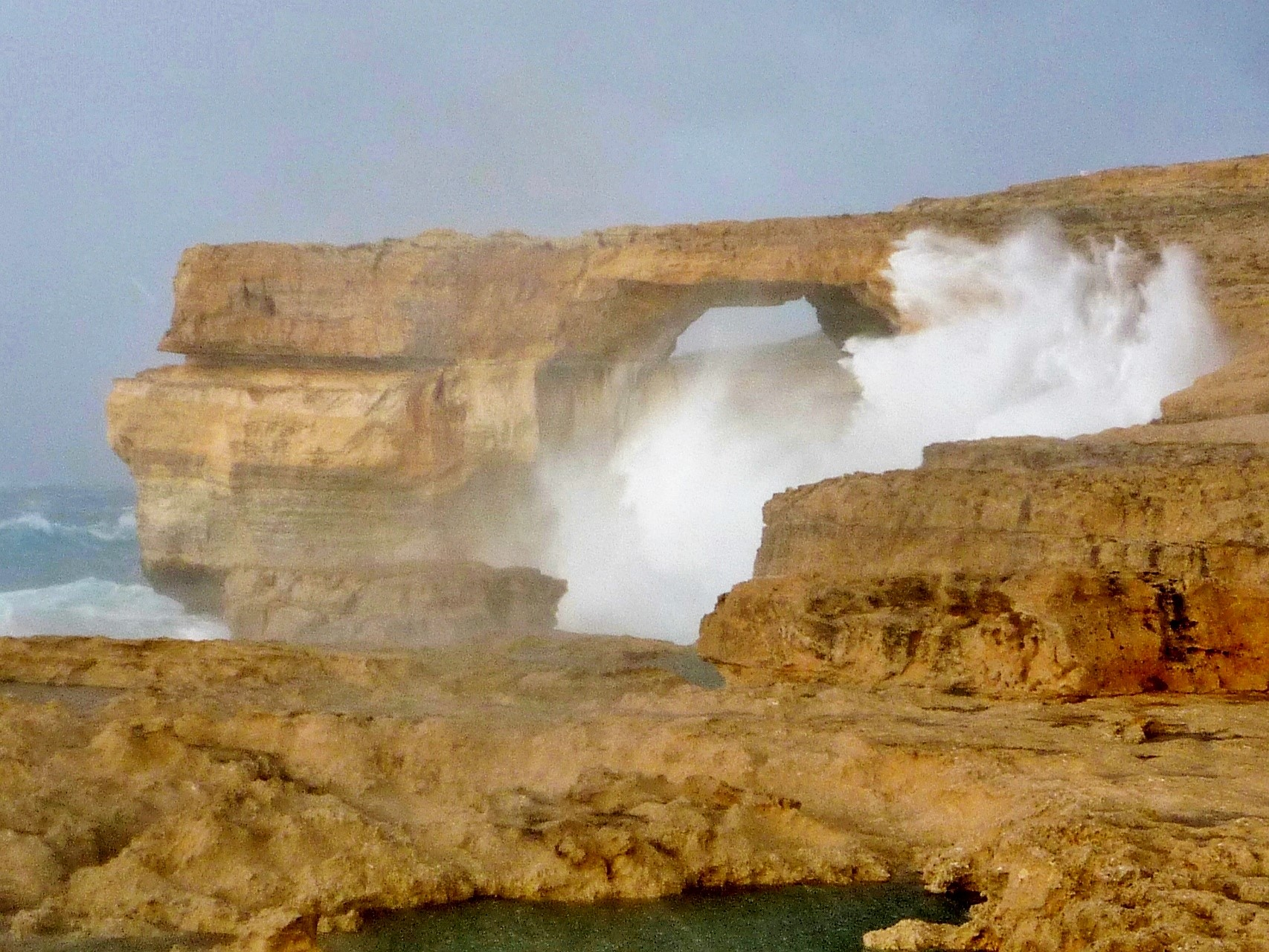 Azure_Window_1
