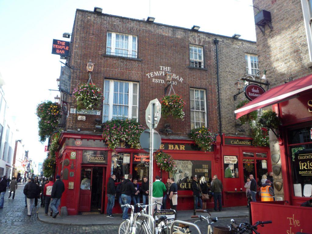 Dublin_2012_6