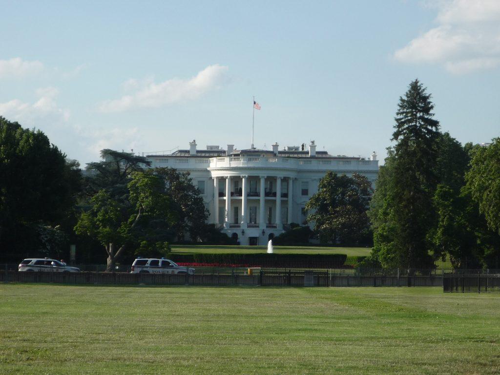 Washington_6