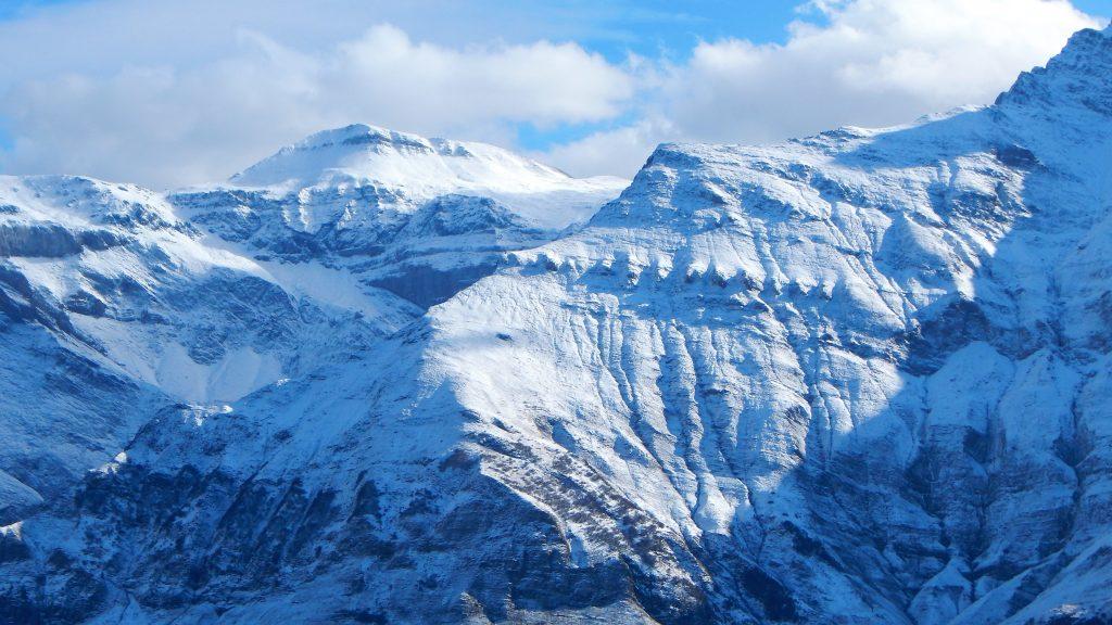 Glarner_Alpen_15