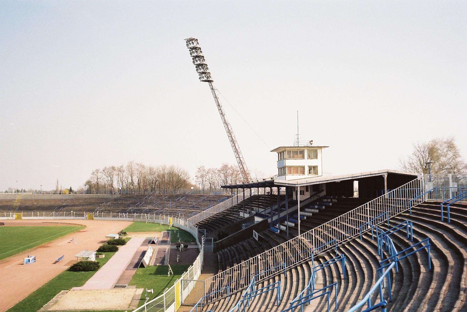 Ernst-Grube-Stadion_10