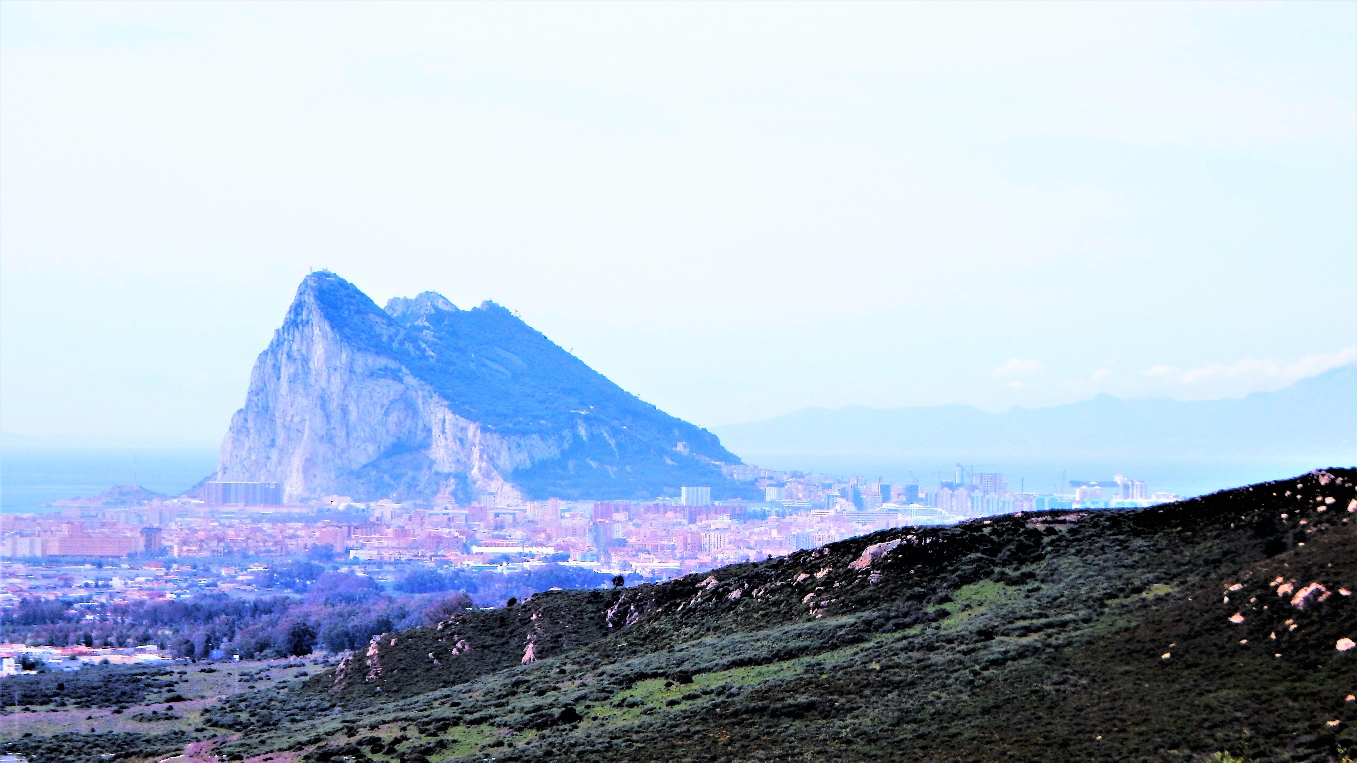 Gibraltar_4